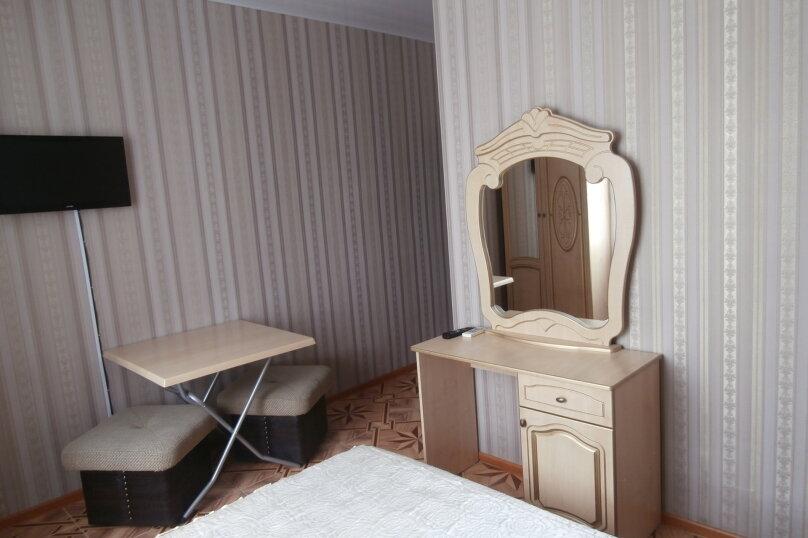 "Апартаменты ""У Жанны"", улица Павлика Морозова, 18А на 18 комнат - Фотография 52"