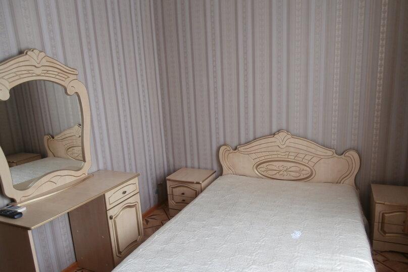 "Апартаменты ""У Жанны"", улица Павлика Морозова, 18А на 18 комнат - Фотография 53"