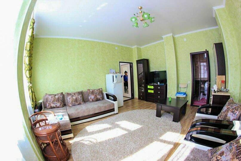 Мини -отель 953749, улица Дражинского, 32 на 5 номеров - Фотография 45