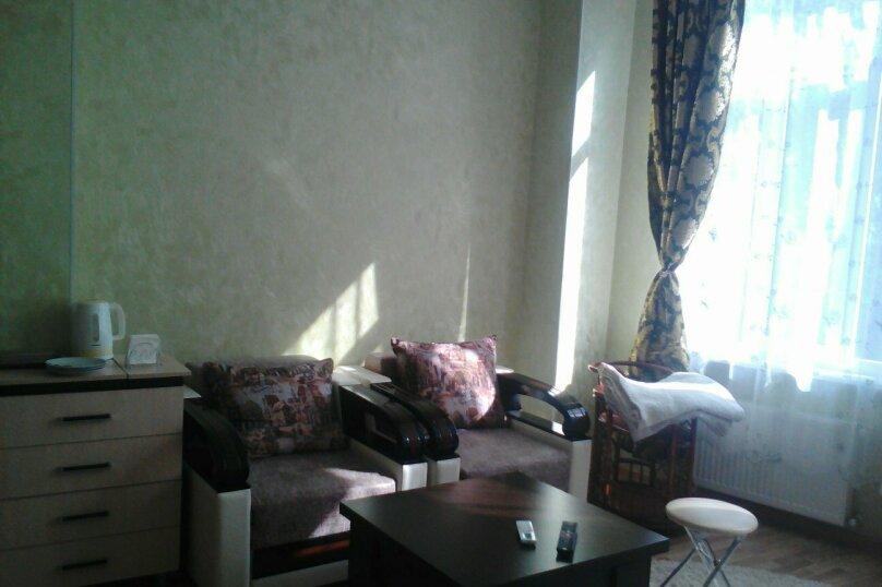 Мини -отель 953749, улица Дражинского, 32 на 5 номеров - Фотография 46