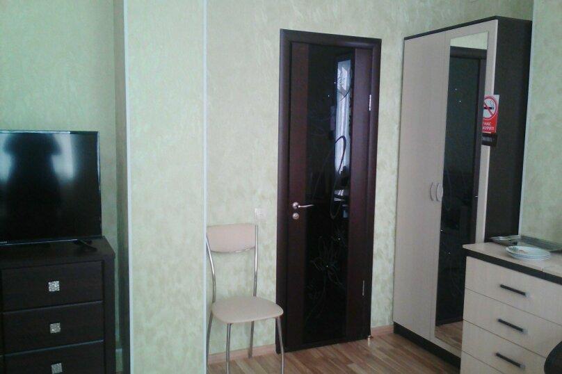 Мини -отель 953749, улица Дражинского, 32 на 5 номеров - Фотография 47