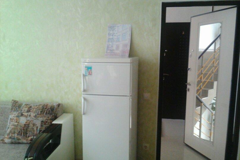 Мини -отель 953749, улица Дражинского, 32 на 5 номеров - Фотография 48