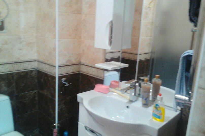 Мини -отель 953749, улица Дражинского, 32 на 5 номеров - Фотография 51