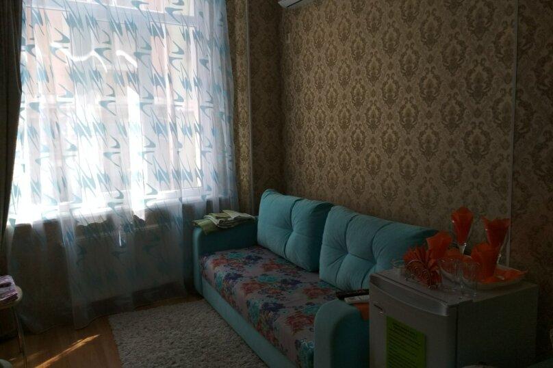 Мини -отель 953749, улица Дражинского, 32 на 5 номеров - Фотография 65