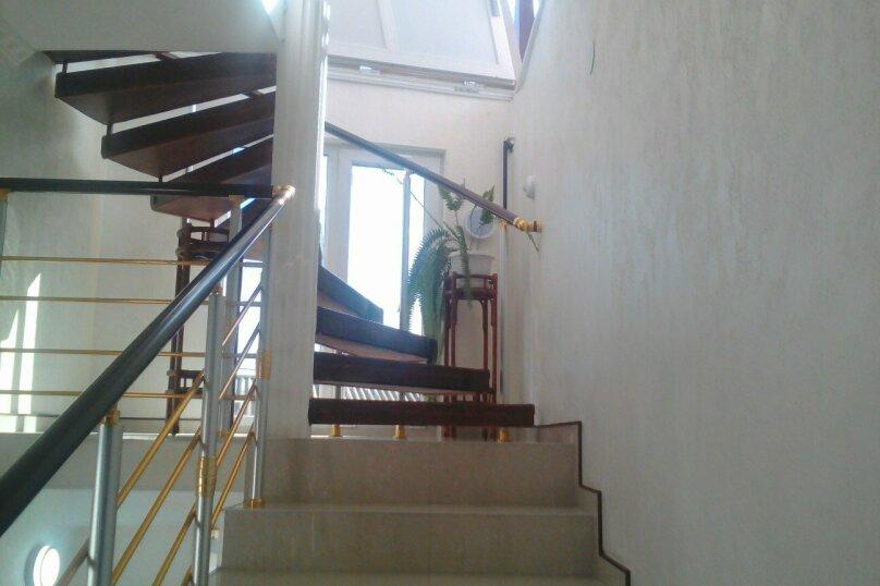 Люкс(4 номер), улица Дражинского, 32, Ялта - Фотография 1