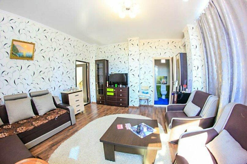 Мини -отель 953749, улица Дражинского, 32 на 5 номеров - Фотография 34