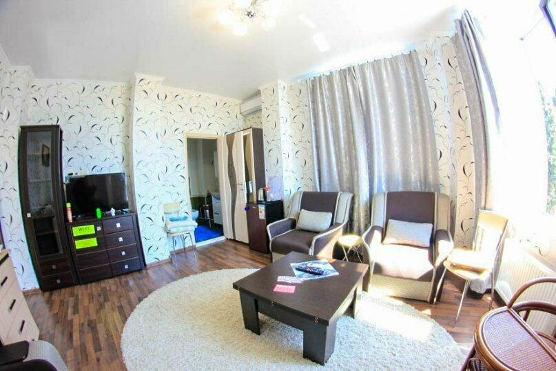 Мини -отель 953749, улица Дражинского, 32 на 5 номеров - Фотография 40