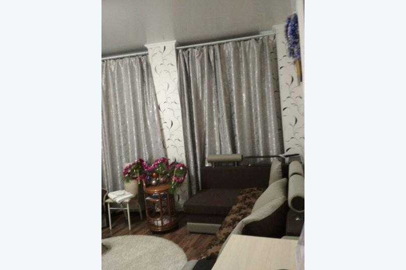 Мини -отель 953749, улица Дражинского, 32 на 5 номеров - Фотография 41