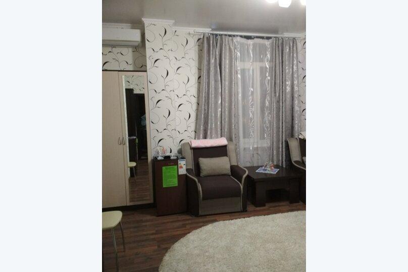 Мини -отель 953749, улица Дражинского, 32 на 5 номеров - Фотография 43