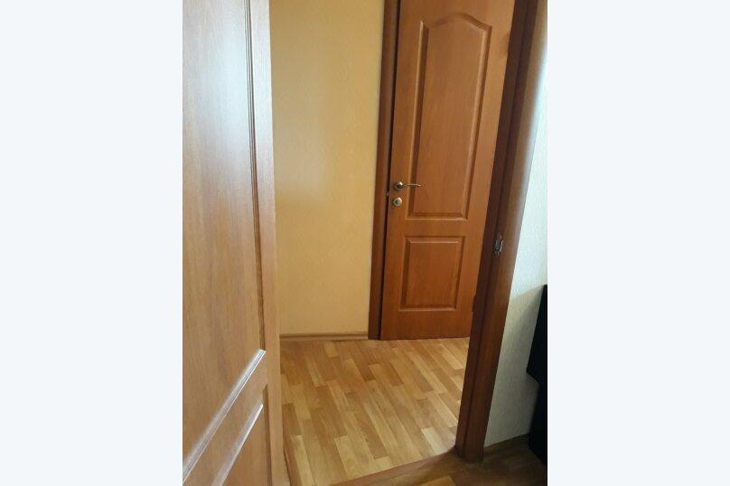 1-комн. квартира, 36 кв.м. на 4 человека, улица 9 Мая, 37, Евпатория - Фотография 4