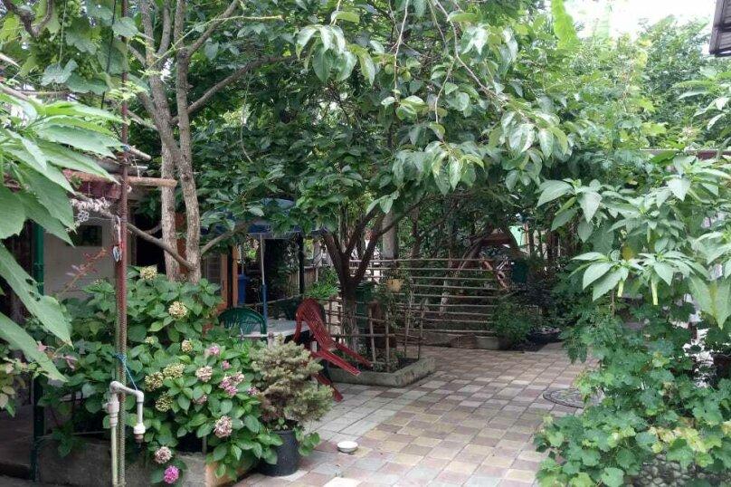 Гостиница 956252, улица Разина, 20 на 35 комнат - Фотография 12