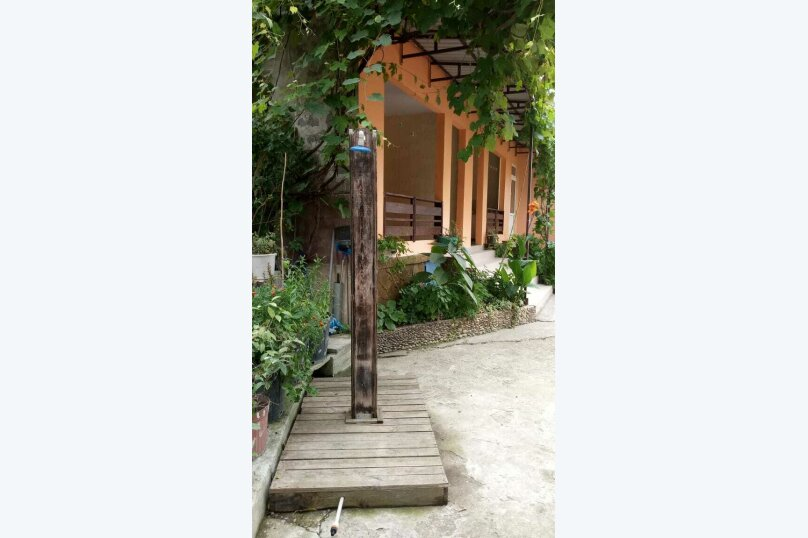 Гостиница 956252, улица Разина, 20 на 35 комнат - Фотография 14