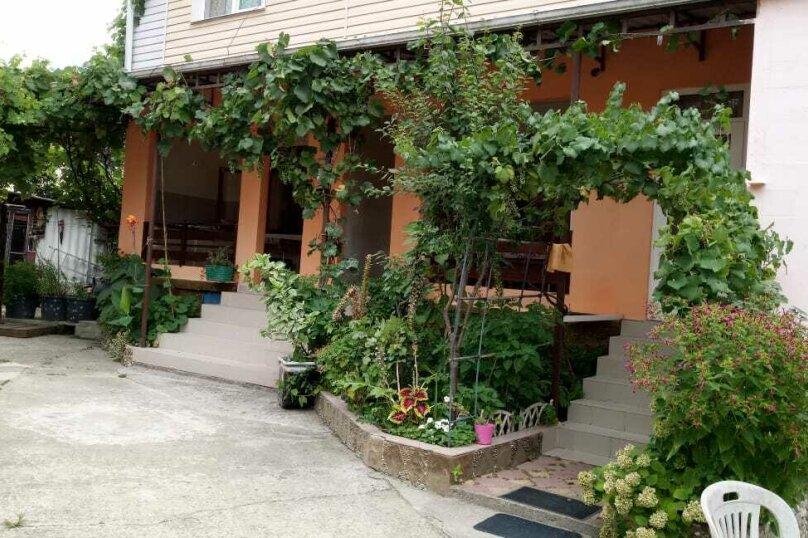 Гостиница 956252, улица Разина, 20 на 35 комнат - Фотография 16