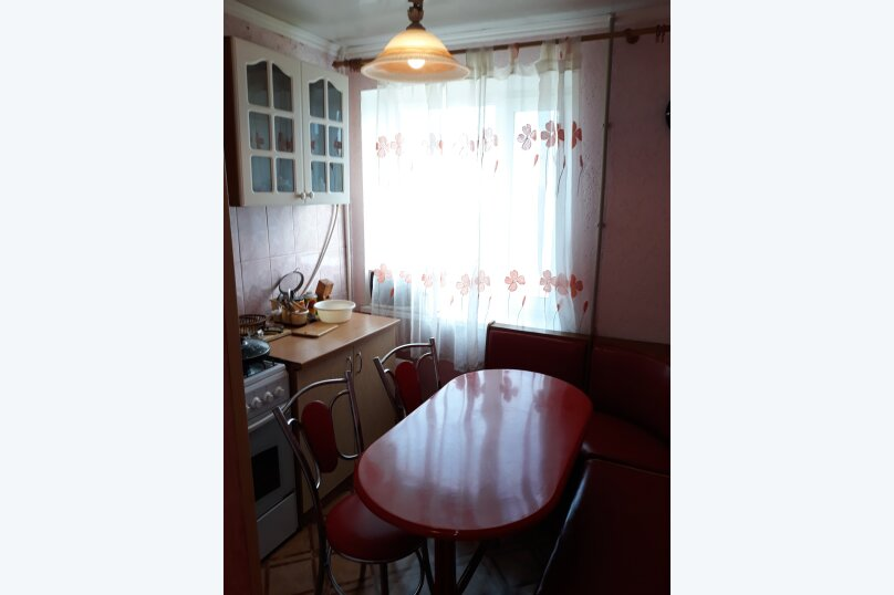 1-комн. квартира, 36 кв.м. на 4 человека, улица 9 Мая, 37, Евпатория - Фотография 6