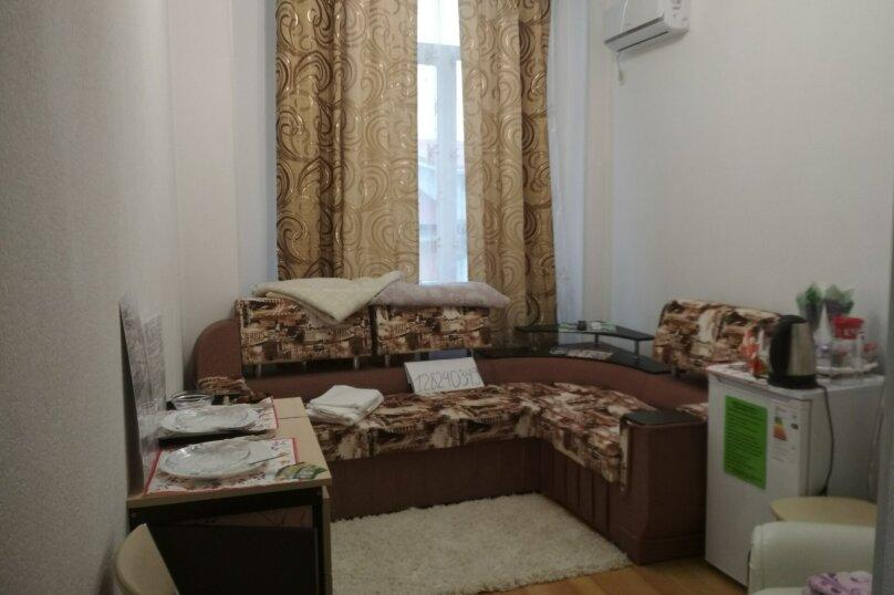 Мини -отель 953749, улица Дражинского, 32 на 5 номеров - Фотография 57