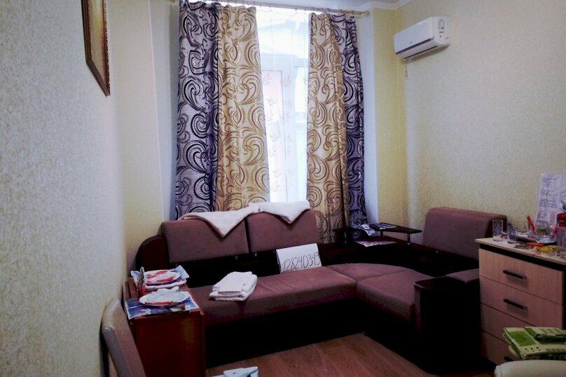 Мини -отель 953749, улица Дражинского, 32 на 5 номеров - Фотография 58