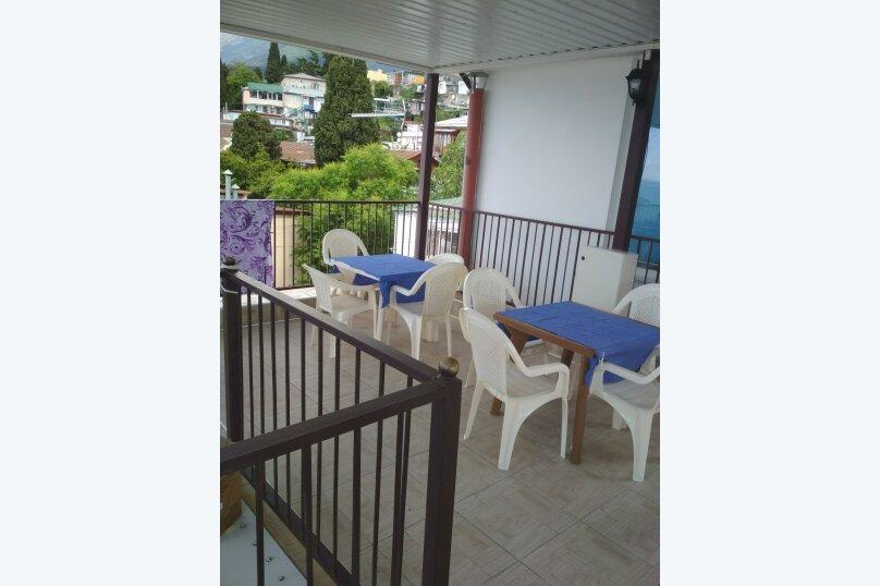 Мини -отель 953749, улица Дражинского, 32 на 5 номеров - Фотография 4