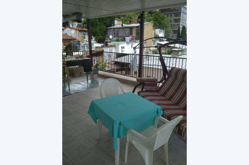 Мини -отель 953749, улица Дражинского, 32 на 5 номеров - Фотография 9