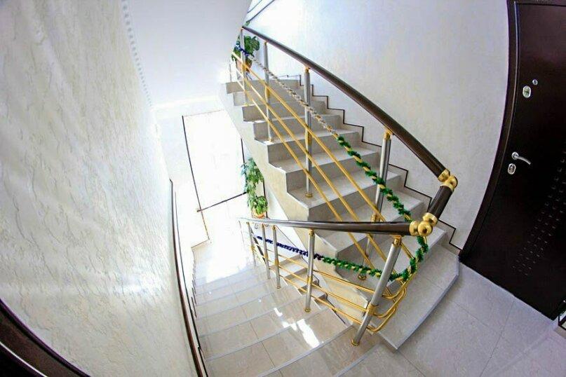 Мини -отель 953749, улица Дражинского, 32 на 5 номеров - Фотография 13