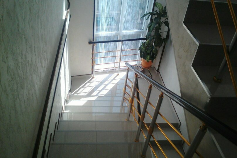 Мини -отель 953749, улица Дражинского, 32 на 5 номеров - Фотография 15