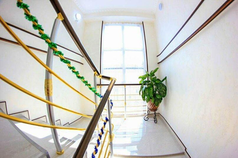 Мини -отель 953749, улица Дражинского, 32 на 5 номеров - Фотография 31