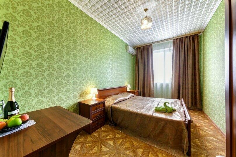 """Гостевой дом """"Наира"""", Макаровой , 7 на 14 комнат - Фотография 18"""