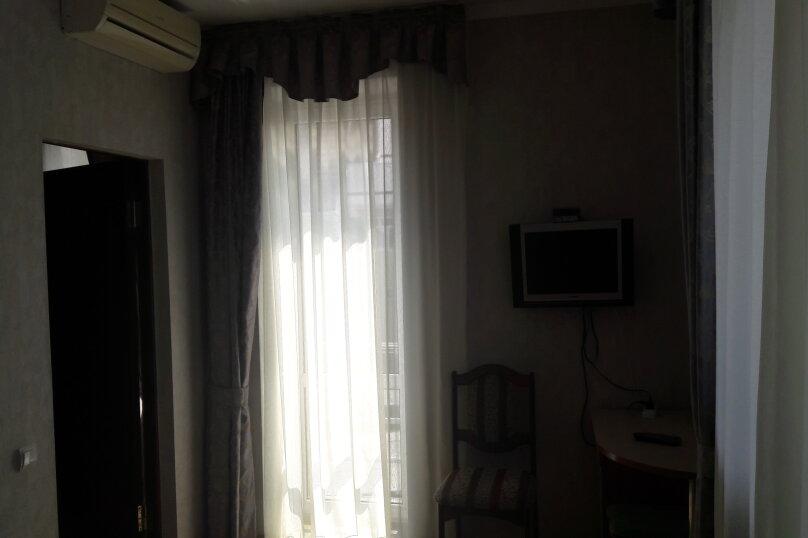 """Гостевой дом """"ANI на Северной"""", Северная улица, 28 на 12 комнат - Фотография 45"""