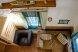 Коттедж:  Дом, 10-местный (8 основных + 2 доп) - Фотография 181