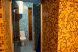 Коттедж:  Дом, 10-местный (8 основных + 2 доп) - Фотография 190
