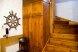 Коттедж:  Дом, 10-местный (8 основных + 2 доп) - Фотография 196