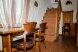 Большой охотничий:  Дом, 10-местный (8 основных + 2 доп) - Фотография 144