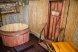 Большой охотничий:  Дом, 10-местный (8 основных + 2 доп) - Фотография 147