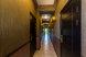 """Отель """"Благодать"""", Колхозная улица, 21 на 18 комнат - Фотография 2"""