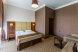 """Отель """"Благодать"""", Колхозная улица, 21 на 18 комнат - Фотография 6"""