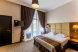 """Отель """"Благодать"""", Колхозная улица, 21 на 18 комнат - Фотография 7"""