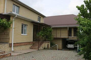 Гостевой дом по этажам, хутор Чембурка, 2Б на 2 номера - Фотография 1