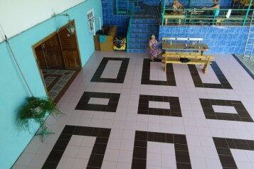 Частный сектор, Нагорная улица, 74 на 12 комнат - Фотография 1