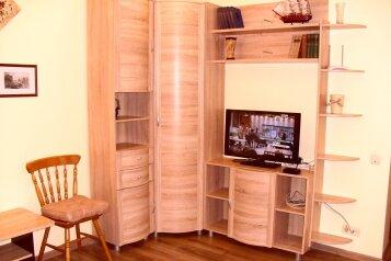 1-комн. квартира на 3 человека, улица Ленина, 16, Севастополь - Фотография 4