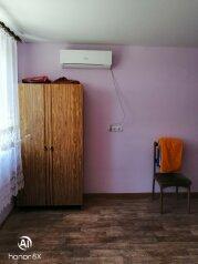 Дом, 30 кв.м. на 6 человек, 2 спальни, улица Калинина, 223, Должанская - Фотография 2