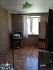 Дом, 30 кв.м. на 6 человек, 2 спальни, улица Калинина, 223, Должанская - Фотография 4