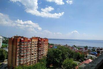 1-комн. квартира, 40 кв.м. на 2 человека, улица Кирова, 6к2, Ульяновск - Фотография 1