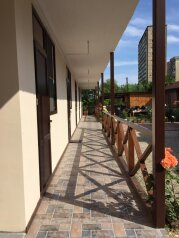 Мини-Гостиница, улица Лакоба, 9А на 5 номеров - Фотография 1