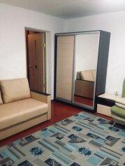 2-комн. квартира, 50 кв.м. на 6 человек, улица Чайковского, 17, Сочи - Фотография 1