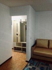 2-комн. квартира, 50 кв.м. на 6 человек, улица Чайковского, 17, Сочи - Фотография 4