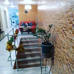 Гостевой дом , Пашковская улица, 29 на 6 номеров - Фотография 3