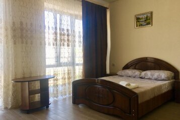 Гостевой дом, улица Рыбалко, 74Б на 22 номера - Фотография 4