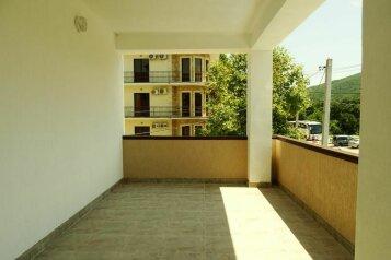 Гостевой дом, Абрикосовая улица, 25 на 12 номеров - Фотография 4