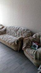 2-комн. квартира, 45 кв.м. на 3 человека, Туристическая улица, 4Гк2А, Геленджик - Фотография 4
