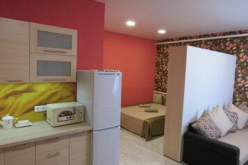 Комнаты в частном домовладении, Октябрьская улица, 108 на 4 номера - Фотография 2