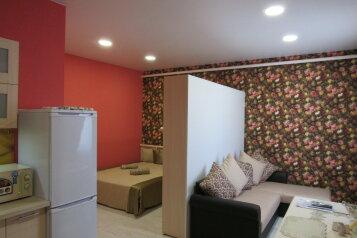 Комнаты в частном домовладении, Октябрьская улица, 108 на 4 номера - Фотография 3